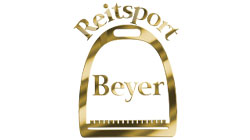 Logo Reitsport Beyer